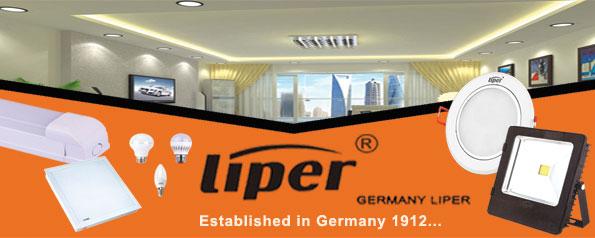 Liper